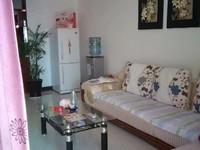 出租三华园2室2厅1卫85平米1800元/月住宅