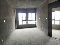 御泉湾65万买两年,单价8333,电梯最好的楼层,看房有钥匙
