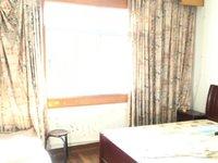 出租上新新村3室1厅1卫72平米1000元/月住宅