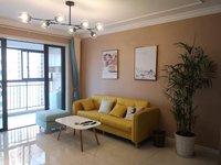 出售仙人洞新苑2室2厅1卫85平米住宅