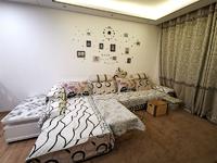 碧桂园 精装2房2厅2阳台 开发商装修 家电家具赠送 诚心出售 满2年