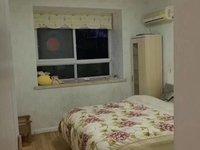 出售清和丽庭 2室2厅1卫94平米101万住宅