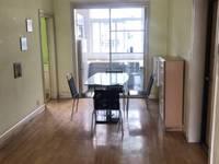 出租五中附近幸福家园2室2厅1卫92平米1300元/月住宅