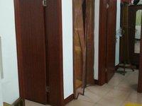 出租地质队2室2厅1卫78平米1000元/月住宅