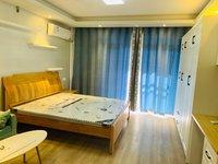 出租栢景雅居2室2厅1卫100平米2300元/月住宅