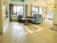 栢景雅居紫薇轩,精装拎包住,含物业宽带网络,带中央空调,租金2300。