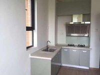 黄山纳尼亚小镇单身公寓1室1厅1卫52平米750元/月住宅
