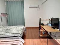 栢景雅居:高档公寓,拎包入住,真实照片,看房都方便