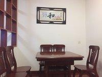 出租锦绣横江1室1厅1卫45平米1100元/月住宅