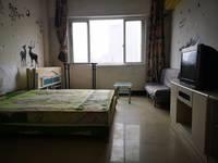 出租昌苑小区1室1厅1卫38平米850元/月住宅