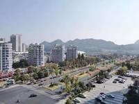 出售江景写字楼,单价6800起,比住宅还低