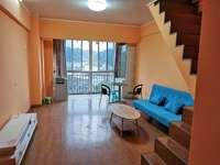 出租金太阳大厦2室1厅1卫50平米1500元/月住宅