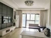 出租长宏 御泉湾2室2厅1卫90平米1800元/月住宅