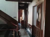 天域房产黄口桥边精装酒店出售,共三层半可做餐饮