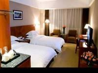 出租天都国际公馆1室1厅1卫48平米1000元/月住宅