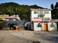 出租黄山风景区-其他200平米2200元/月商铺
