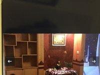 出租荷花池小区3室1厅1卫89平米1000元/月住宅