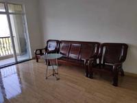 碧桂园三室两厅两卫三阳台中等装潢房屋出售