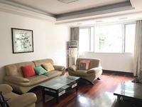 安东园多层3房,中等居家装修,可拎包入住,赠送10平杂间,看房方便