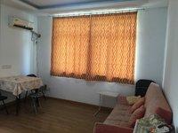 出租假日公寓1室1厅1卫50平米1000元/月住宅