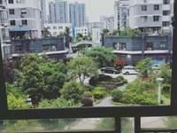 出租锦绣江南3室2厅2卫125平米1350元/月住宅