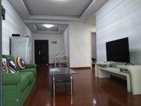 出租仙人洞新苑2室2厅1卫80平米2000元/月住宅