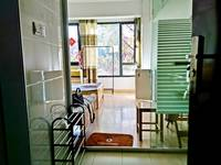 丹桂轩2号楼公寓可租可售