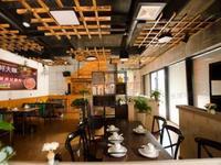 黎阳印象超宽门脸大商铺,上下2层可以开餐厅