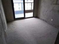 永佳福邸电梯7楼,总楼层10。绝对好楼层。赠送双阳台,正规两房。满2年,三中学区