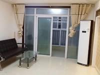 出租黄山碧桂园3室2厅1卫131平米1700元/月住宅