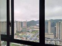 出租绿地 滨江壹号3室2厅1卫95平米2300元/月住宅