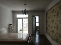 碧桂园单身公寓,全新装修,诚心出租1200每月开发方便