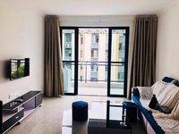 出租书香雅苑2室1厅1卫78平米1350元/月住宅