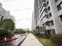天域 栢悦山 市中心 品质小区。