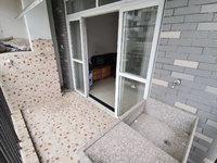 锦绣江南 多层3楼 送杂物间 南北通透采光好 满五唯一税费低 看房方便
