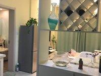 自住房出租黄山元一大观1室1厅1卫60平米1800元/月住宅