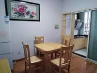 出租永佳福邸2室1厅1卫72平米1400元/月住宅