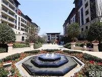 城东栢悦华庭多层花园洋房,大平层4房, 赠面积多全屋中央空调 带车库