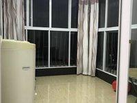 出租黄山碧桂园1室1厅1卫50平米1200元/月住宅