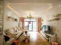 天域 江南新城 精装多层两房 楼层好 户型佳 拎包入住 单价低