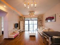 天域 江南新城 双学区 电梯精装两房 楼层好 单价仅一万一出头。