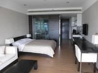 出租雨润水视界1室1厅1卫60平米700元/月住宅
