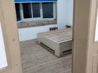 出租上新新村3室2厅1卫80平米1000元/月住宅