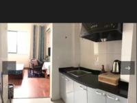 出租鼎天家园1室1厅1卫32.8平米900元/月住宅