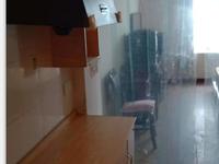 名人大厦单身公寓出租,紧临田家炳中学、金太阳。 联系电话:13305593781