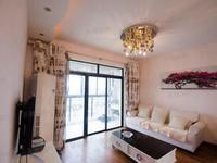 天域 江南新城 新出 双学区 电梯精装两房 楼层好 单价仅一万一出头。