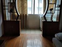 出租城东花园2室2厅1卫75平米面议住宅