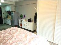 御泉湾精装公寓,东边套,70年产权落户学区,阳湖区政府隔壁,双学区,商圈成熟
