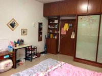 山语人家,拎包住的公寓,距离黄山学院十分便捷,固定租客群体,可住可租。
