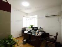 天域 江南新城 多层大四房,双学区 楼层好 单价一万一不到。